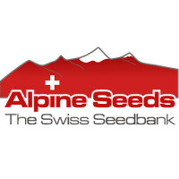 Alpine Seeds Bank