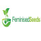 Feminised Seeds Company