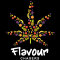Flavour Chasers