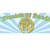 Freedom of Seeds