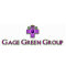Gage Green Group Seeds