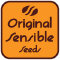 Original Sensible Seed Co