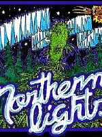 British Columbia Seeds - Northern Lights #5 Regular Cannabis Seeds