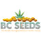 British Columbia Seeds